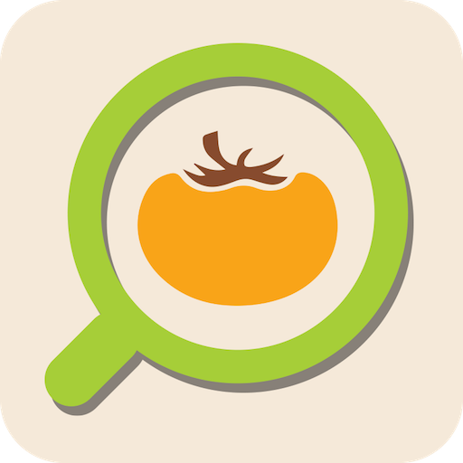 Organic Buy app (apk) free download for Android/PC/Windows