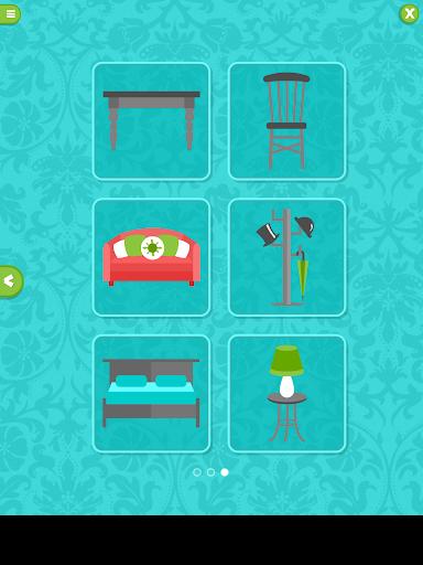 Aprendiendo los Objetos 3.1.8 screenshots 4