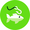 Наживки для рыбалки icon