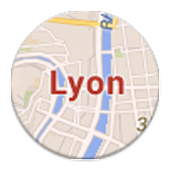 Lyon City Guide