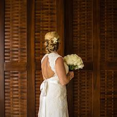 Wedding photographer Nikola Bozhinovski (novski). Photo of 17.04.2017
