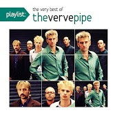 Playlist: The Very Best of The Verve Pipe