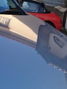CX-5 KE2FW XDのカスタム事例画像 まとこさんの2019年01月01日16:08の投稿