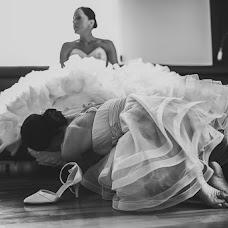 Wedding photographer Simon Prosenc (simon_prosenc). Photo of 09.12.2014