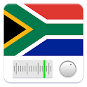 Radio South Africa icon