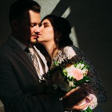 Wedding photographer Tatyana Zheltikova (TanyaZh). Photo of 06.01.2018
