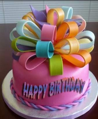 Special Birthday Cakes - Android Apps on Google Play