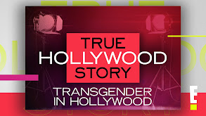 E! True Hollywood Story thumbnail