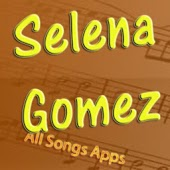 All Songs of Selena Gomez