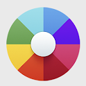 Handy Photo Editor icon