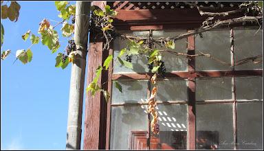 Photo: Turda - Str. Salinelor, Nr.15  - 2018.10.15