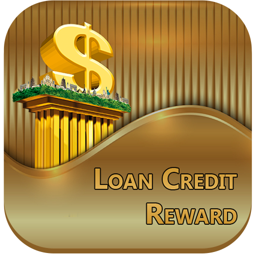 Loan Credit Reward