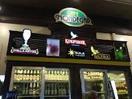 Cafe Mondegar photo 13