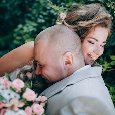 Bryllupsfotograf Denis Fedorov (vint333). Foto fra 30.12.2018
