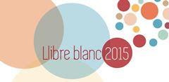 Llibre blanc premsa 2015