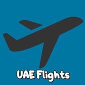 Cheap Flights Ticket UAE