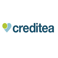 creditea1 - Follow Us