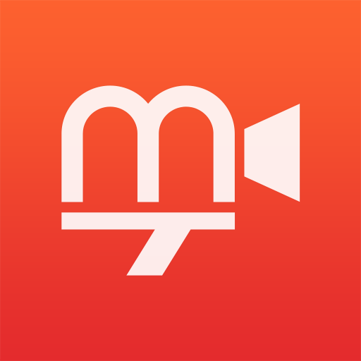 Musemage file APK for Gaming PC/PS3/PS4 Smart TV
