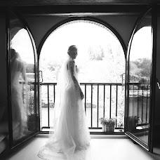 Wedding photographer Melanie Zondag (zondag). Photo of 09.11.2015