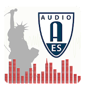 AES NY 2017 - 143rd Convention