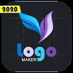 Logo Maker Free 4.4.1