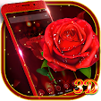3D Rose Lau.. file APK for Gaming PC/PS3/PS4 Smart TV