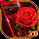 3D Rose Launcher - Classic Rose Theme apk