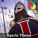 Viking | Xperia™ Theme icon