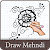 How To Draw Mehndi Designs file APK for Gaming PC/PS3/PS4 Smart TV