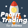 ProfitPump For Bittrex - Pump faster than anyone! APK