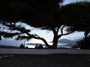 Photo: Fournoi