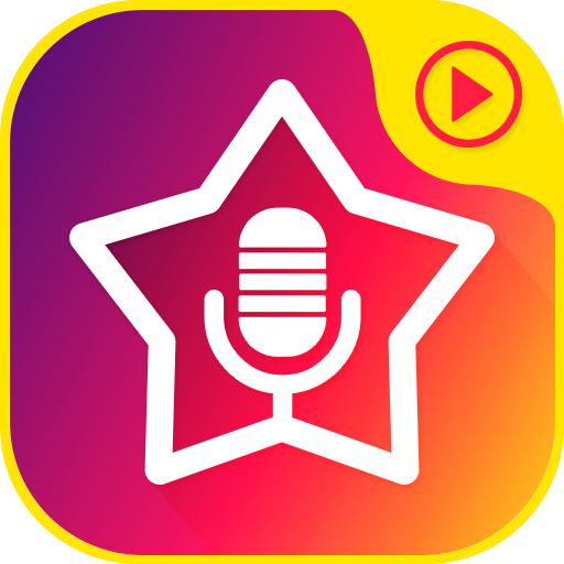 Star Maker: Karaoke Sing and Record for PC