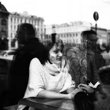 Свадебный фотограф Юлия Тимофеева (vozmozno). Фотография от 28.10.2014