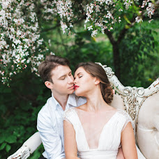 Свадебный фотограф Лилия Ардабаева (Fleurdelise). Фотография от 28.01.2016