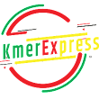 KmerExpress icon