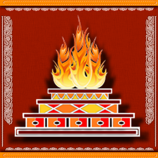 Kundli pasuje do jyotish
