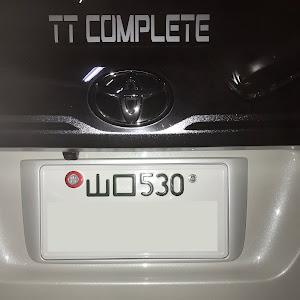 タンクカスタムのカスタム事例画像 TTさんの2020年11月10日19:33の投稿