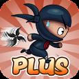 Yoo Ninja Plus icon