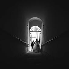 Wedding photographer Eugenia Milani (ninamilani). Photo of 27.06.2016