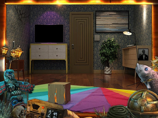 Can You Escape The 100 Rooms 1 Apk Download Apkpureco