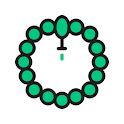 My Quran (Tasbih) icon
