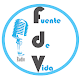 Radio Fuente de Vida for PC-Windows 7,8,10 and Mac