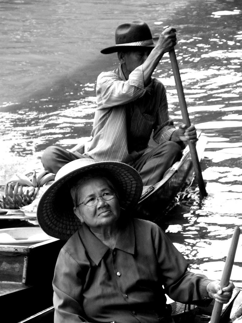 cappelli... di arch. marco stacchini