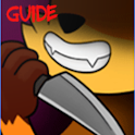 Guide For Mystery Mansion Hints icon