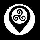 BretagneEvent icon