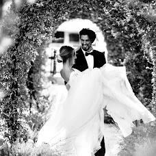 Wedding photographer Igor Shevchenko (Wedlifer). Photo of 31.01.2019