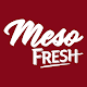 Mesofresh for PC-Windows 7,8,10 and Mac