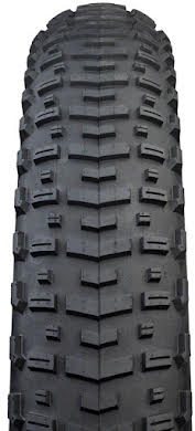 Teravail Coronado Tire, 29 x 2.8, Light and Supple, Tubeless Ready, Black alternate image 0