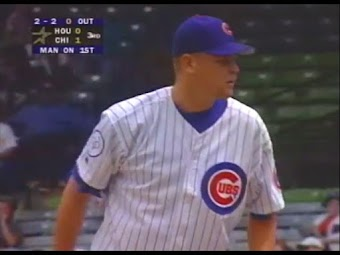 5/6/98: Kerry Wood Strikes Out 20