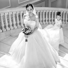 Fotograful de nuntă Vali Negoescu (negoescu). Fotografia din 20.07.2016